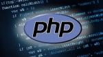 2097811x150 - آموزش زبان PHP