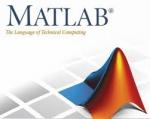 2097840x150 - آموزش جامع matlab