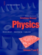 2098175x150 - حل المسائل فیزیک هالیدی جلد دوم (الکتریسیته و مغناطیس)